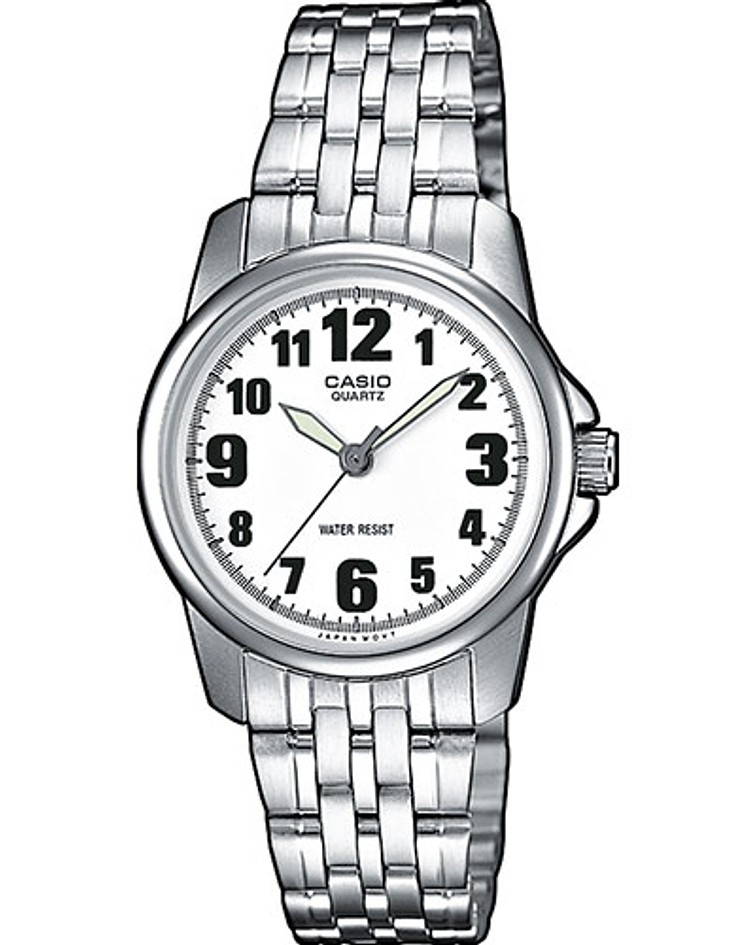 Casio Collection LTP-1260PD-7BEF