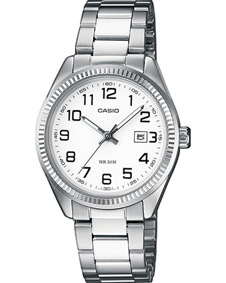Casio Collection LTP-1302PD-7BVEF