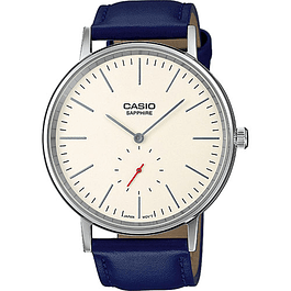 Casio Collection LTP-E148L-7AEF