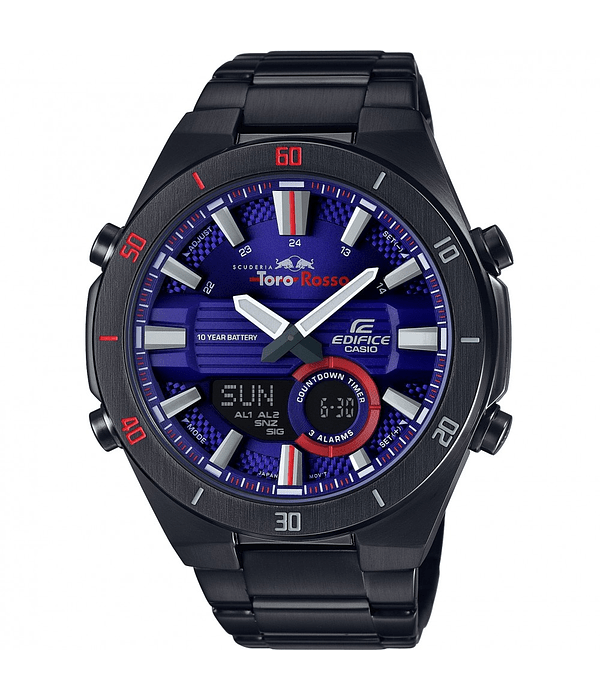 Toro Rosso Limited Edition ERA-110TR-2AER