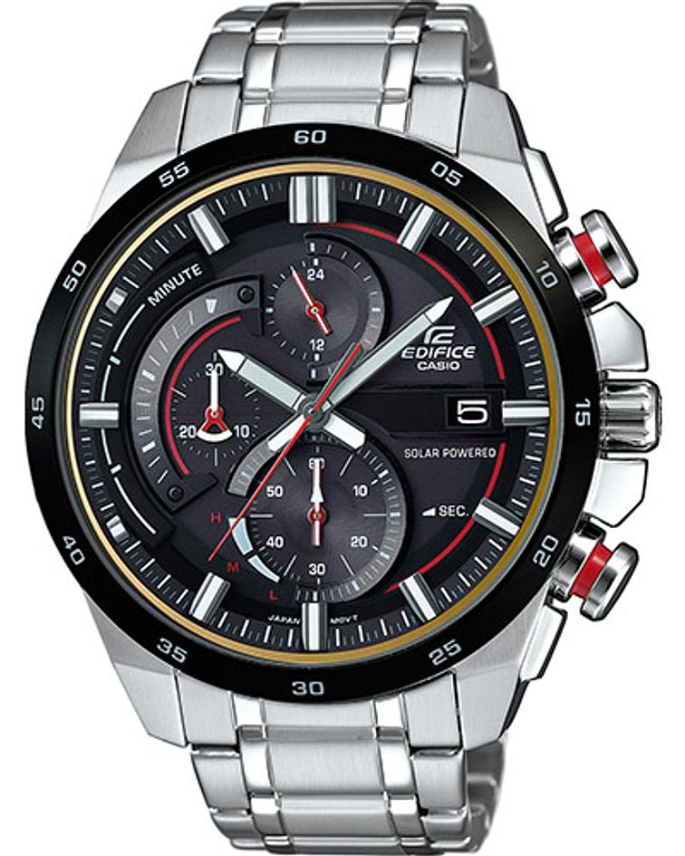 EQS-600DB-1A4UEF