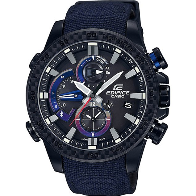 Bluetooth Limited Edition Toro Rosso EQB-800TR-1AER