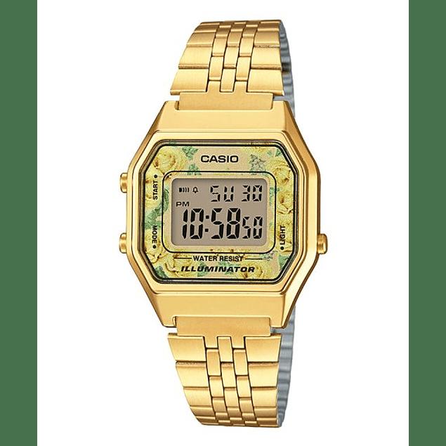 LA680WEGA-9CEF