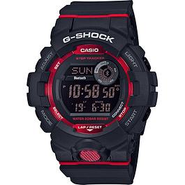 G-SHOCK GBD-800-1ER