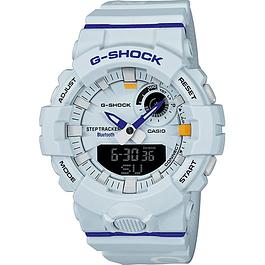G-SHOCK GBA-800DG-7AER