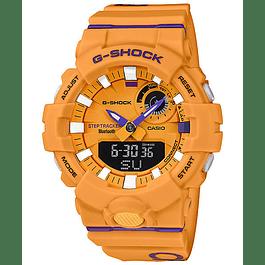 G-SHOCK GBA-800DG-9AER