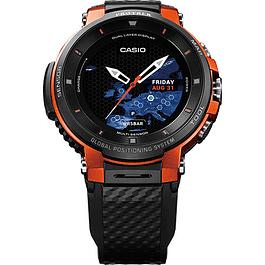 Smartwatch WSD-F30-RGBAE