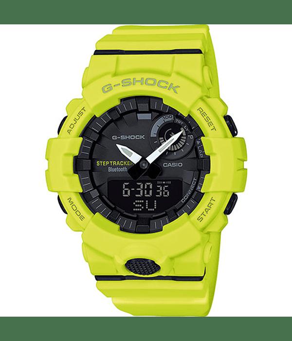 G-Squad GBA-800-9AER
