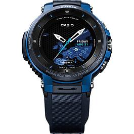 Smartwatch WSD-F30-BUCAE
