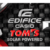 Tom's Racing Team Limited Edition EQS-900TMS-1AER