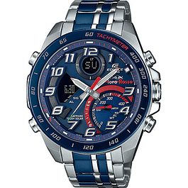 Bluetooth Toro Rosso Limited Edition ECB-900TR-2AER