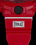 G-Squad GBA-800EL-4AER X Everlast Collaboration