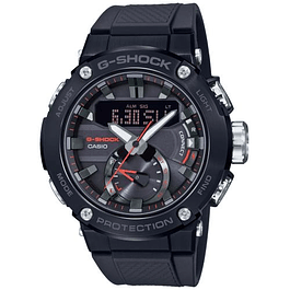 G-Steel Bluetooth GST-B200B-1AER