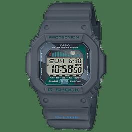 Origin G-Lide GLX-5600VH-1ER