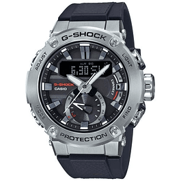 G-Steel Bluetooth GST-B200-1AER