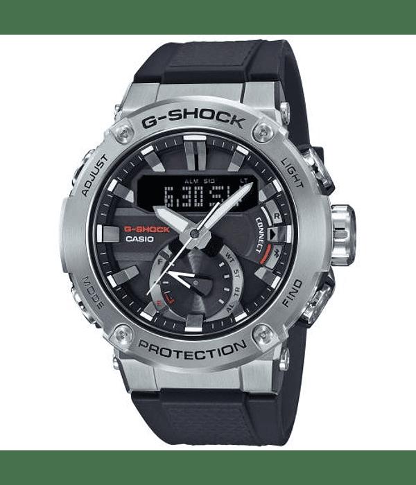 G-Steel Bluetooth GST-B200-1AER