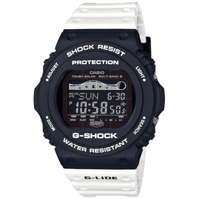 G-Lide Sea Snake Series GWX-5700SSN-1ER