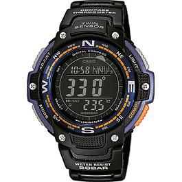 SGW-100-2BER