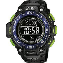 SGW-1000-2BER