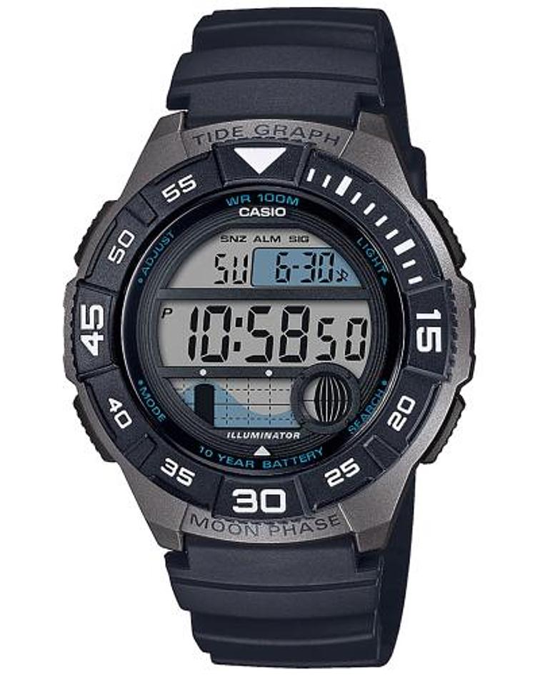 Digital Series WS-1100H-1AVEF