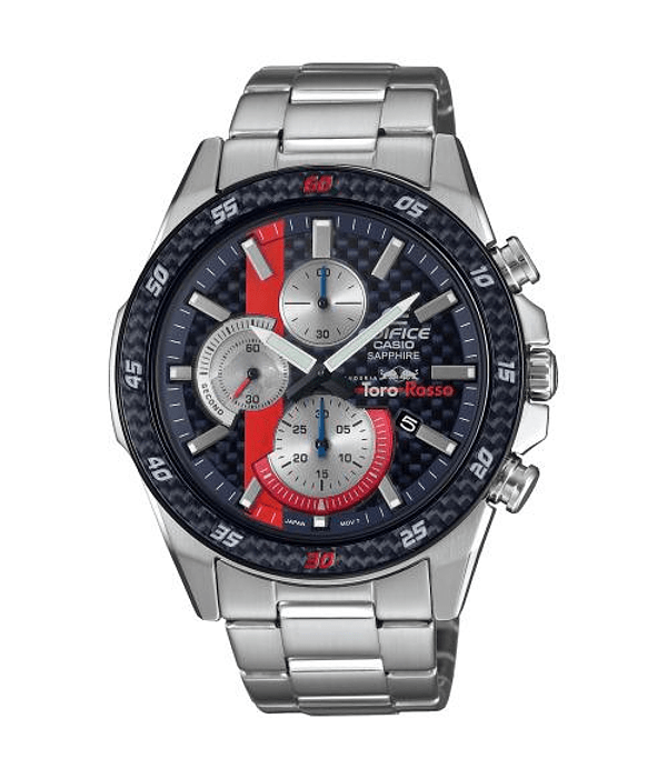Toro Rosso Limited Edition EFR-S567TR-2AER