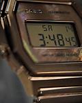 Vintage Series A1000MPG-9EF