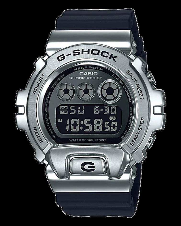 Metal GM-6900-1ER