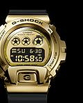 Metal GM-6900G-9ER