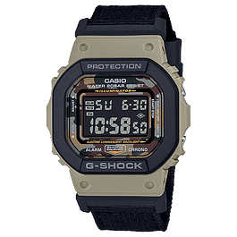 Special Edition Utility Color Series DW-5610SUS-5ER
