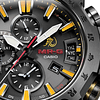 Bruce Lee Limited Edition MRG-G2000BL-9ADR