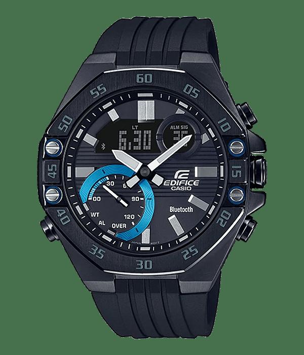 Bluetooth ECB-10PB-1AEF