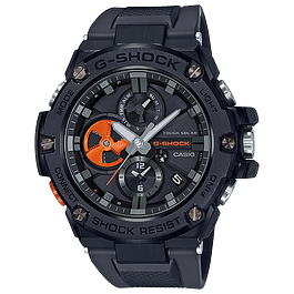Limited Edition G-Steel Bluetooth GST-B100B-1A4ER