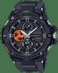 Limited Edition G-Steel Bluetooth GST-B100B-1A4ER