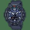 Bluetooth PRT-B50-2ER