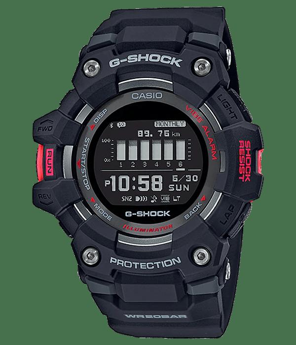 G-Squad GBD-100-1ER