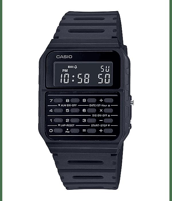 Databank CA-53WF-1BEF