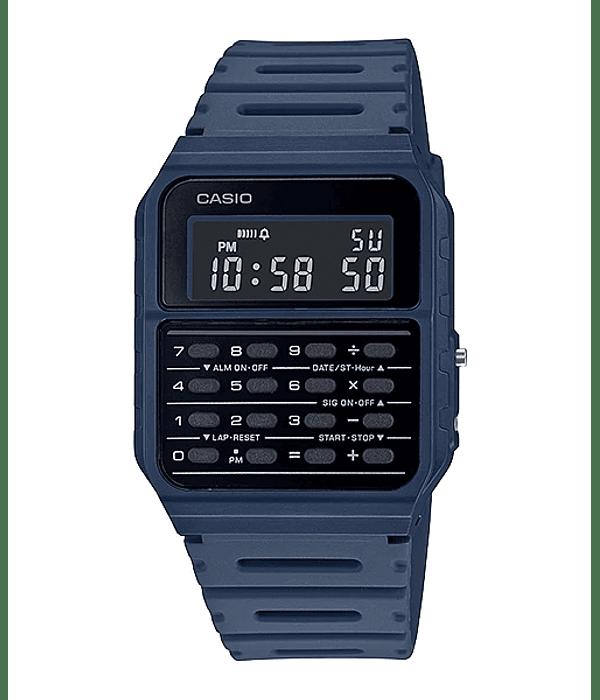 Databank CA-53WF-2BEF