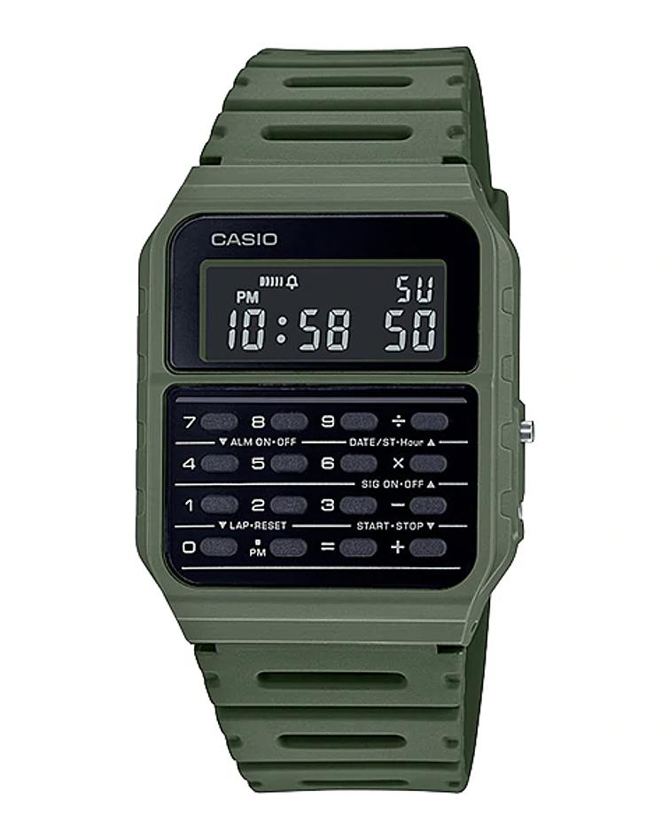 Databank CA-53WF-3BEF