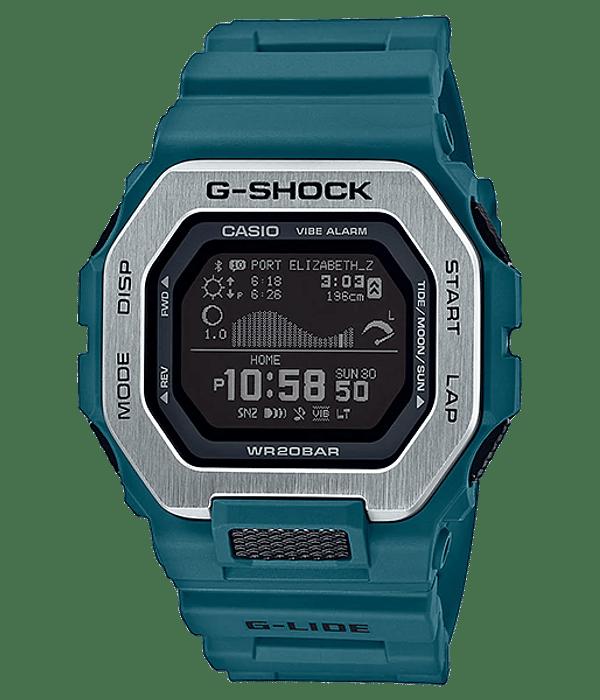 G-Lide GBX-100-2ER