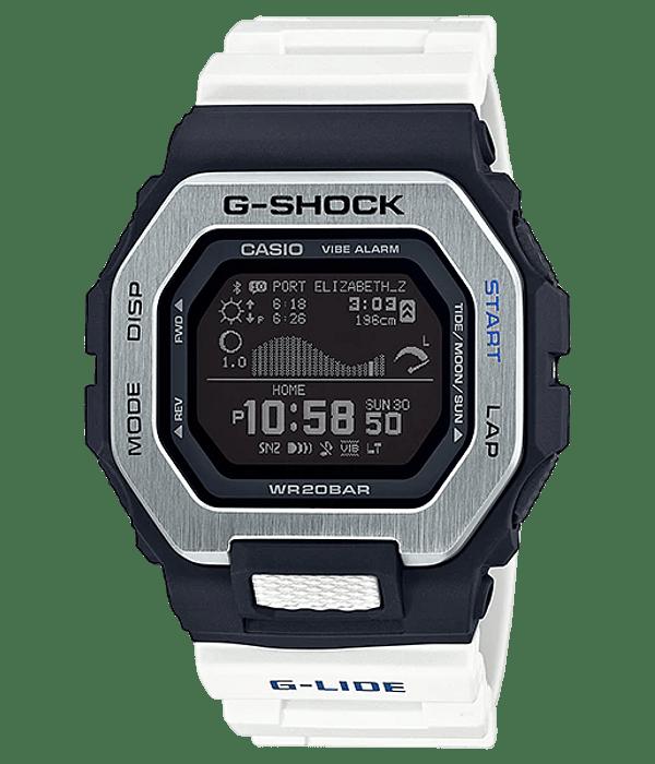 G-Lide GBX-100-7ER