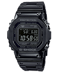 #500 Limited Edition Origin Full Metal GMW-B5000GDLTD-1ER