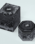 Formless Tai Chi Limited Edition GST-B200TJ-1AER