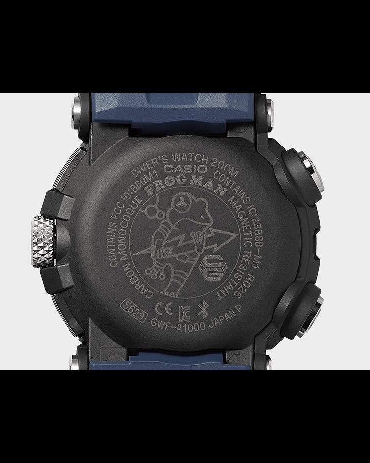 Frogman GWF-A1000-1AER