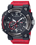 Frogman GWF-A1000-1A4DR