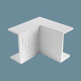 Angulo interior 20x10
