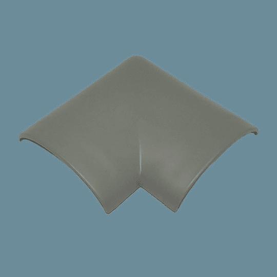 Angulo Plano 60x15