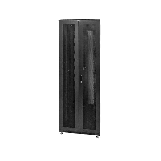 Gabinete Rack 19 45Ux700x1000 PREMIUM T