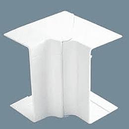 Angulo interior 100x50 HF