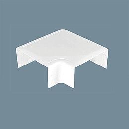 Angulo plano 100x50HF