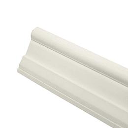 Tabique separador  100x50 (2mts)